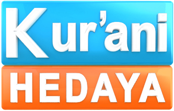 Quran Hidayah Channel Frequecies